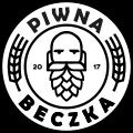 Logo_dolne_120px_nowe